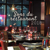 Restaurant Music - Sons du restaurant 2018