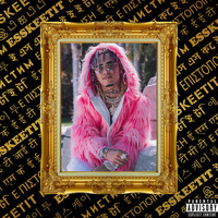 Lil Pump - Esskeetit (Explicit)