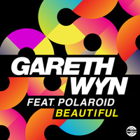 Gareth Wyn - Beautiful