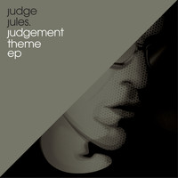 Judge Jules - The Judgement Theme - EP