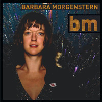 Barbara Morgenstern - Bm
