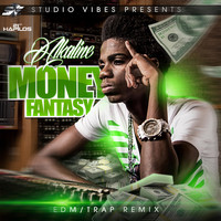 Alkaline - Money Fantasy (Remix)