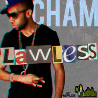 Cham - Lawless