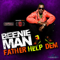 Beenie Man - Father Help Dem