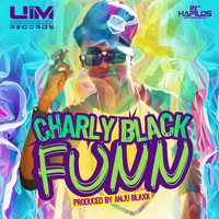 Charly Black - Funn (Explicit)