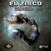 El Zisco - Moving
