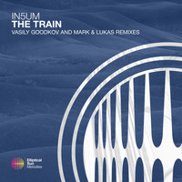 In5um - The Train (The Remixes)