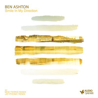 Ben Ashton - Smile in My Direction