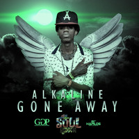Alkaline - Gone Away
