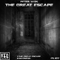 Peter Wok - The Great Escape