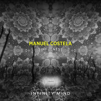 Manuel Costela - SinFulness
