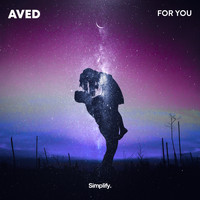 Aved - For You
