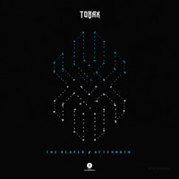 Tobax - The Reaper