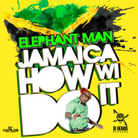 Elephant Man - Jamaica How Wi Do It