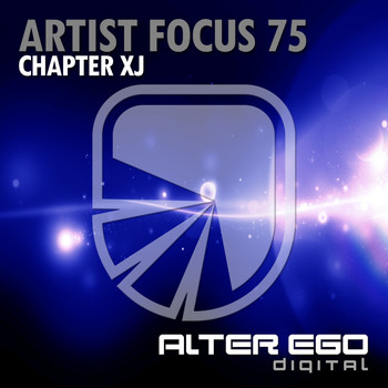 Chapter XJ - Artist Focus 75