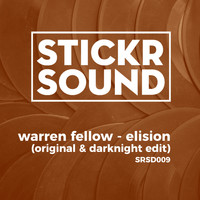 Warren Fellow - Elision