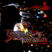 Tarrus Riley - Dream Woman
