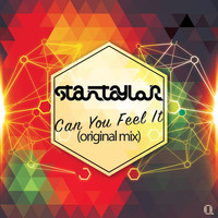 Stantaylor - Can You Feel It