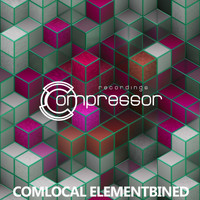 Various Artists - Comlocal Elementbined