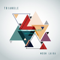 Moon Laika - Triangle
