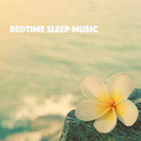 Lullaby Babies, Lullabyes and Smart Baby Lullaby - Bedtime Sleep Music