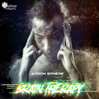 Argon Sphere - Brain Therapy