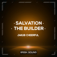 Various Artists - Salvation / The Builder