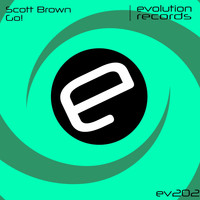 Scott Brown - Go!