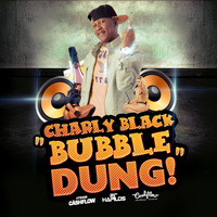 Charly Black - Bubble Dung (Explicit)