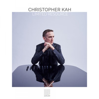 Christopher Kah - Limited Resource