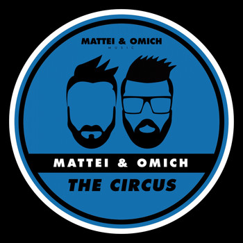 Mattei & Omich - The Circus
