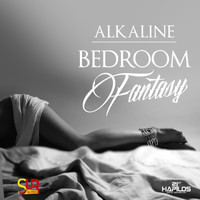 Alkaline - Bedroom Fantasy (Explicit)