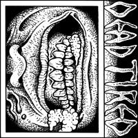 Dead Tired - Vol. Three (Explicit)