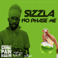 Sizzla - No Phase Me
