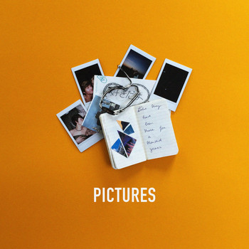 Blanks - Pictures