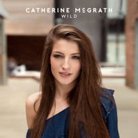 Catherine McGrath - Wild