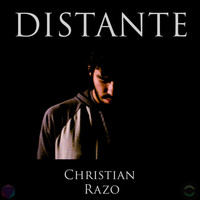 Christian Razo - Distante
