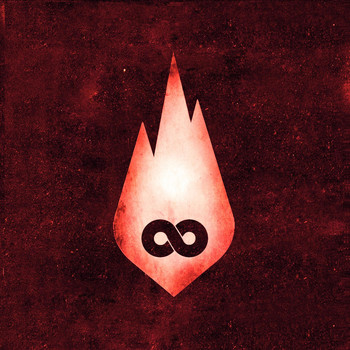 Thousand Foot Krutch - The End Is Where We Begin