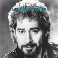 Earl Thomas Conley - The Essential Earl Thomas Conley