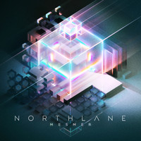Northlane - Mesmer (Explicit)