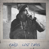 Fard - Lost Tapes (Explicit)