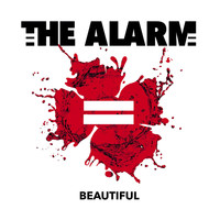 The Alarm - Beautiful