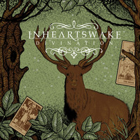 In Hearts Wake - Divination (Explicit)