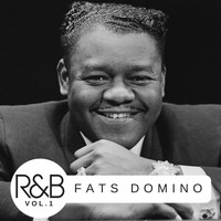 Fats Domino - R&B Legends Vol. 4