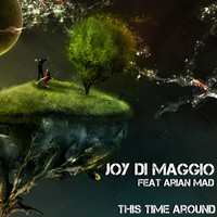 Joy Di Maggio - This Time Around