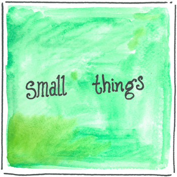 Nerina Pallot - Small Things