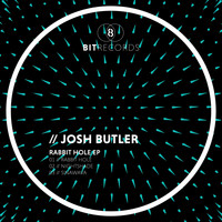 Josh Butler - Rabbit Hole - EP