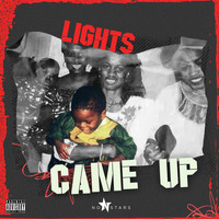 Lights - Came Up