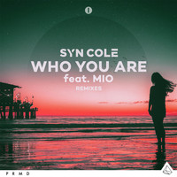 Syn Cole - Who You Are (feat. MIO) (Remixes)