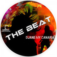 Djane My Canaria - The Beat